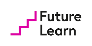 Future learn.png