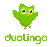 dulingo.png
