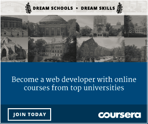 Web Developer - Coursera.png