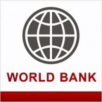 The World Bank - Zambia Report