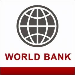 The World Bank - Zambia Report