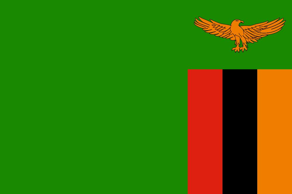 Zambian Outlook 2014