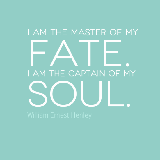 William Ernest Henley copyright