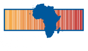 Economic Report on Africa 2014