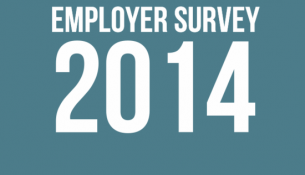 Employer Survey 2014