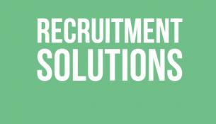 Recruitment Solutions in Zambia