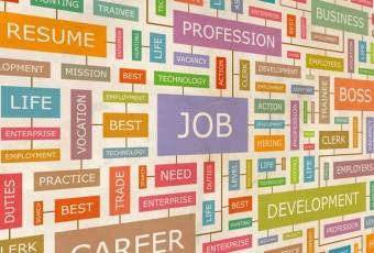 http://gozambiajobs.com/category/careers-agony-aunt/