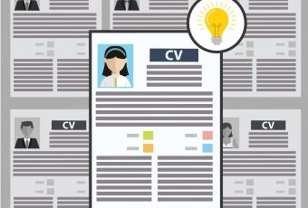 Should you include hobbies and interests on a CV