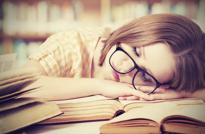 How to avoid job search fatigue
