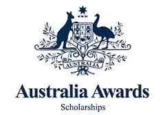 australia awards zambia
