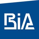 BIA Zambia
