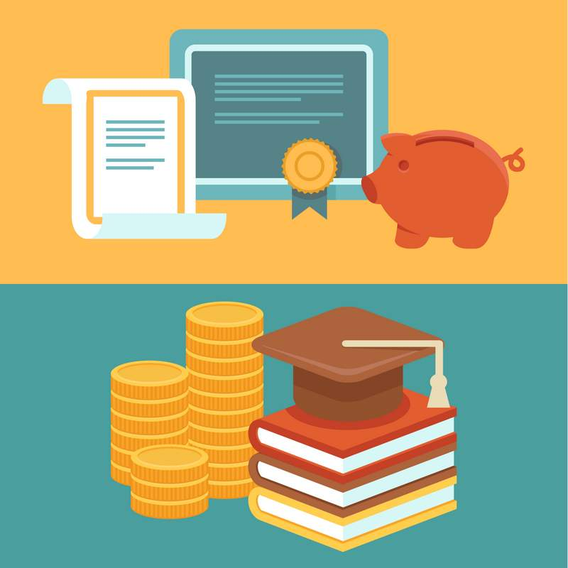 Guide to scholarships, bursaries and student loans in Zambia