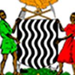 moh-zambia-logo