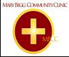 MaryBegg Community Clinic