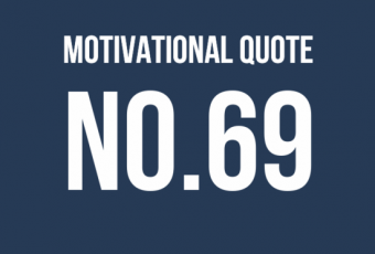 Motivational Quote No.69