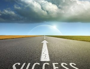 Road to success in Zambia