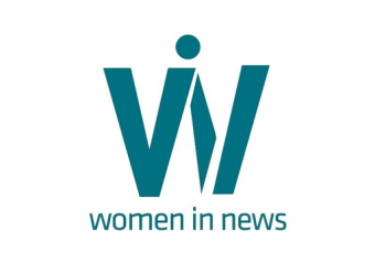 Women in News - WIN - 2016 Advert New