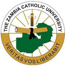 Zambia Catholic University Registration