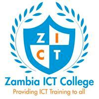 Zambia ICT Registration