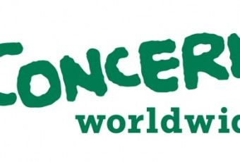 Concern Worldwide Zambia
