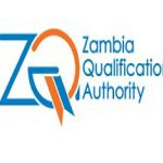 ZAMBIA QUALIFICATIONS AUTHORITY