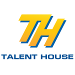 Talent House Limited