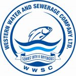 Wester Water & Sewerage Company Limited