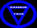 Young Women's Christian Association (YWCA) Council of Zambia