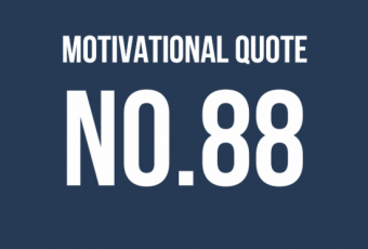 motivational quote no 88