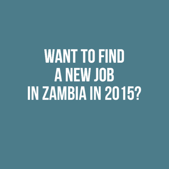 Work From Home Jobs In Zambia - Data Entry Jobs in Zambia