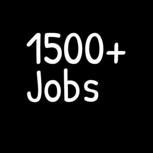 1500+ Jobs in Zambia in 2017