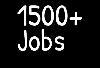 1500+ Jobs in Zambia in 2017