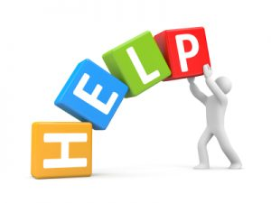 Help for employers in Zambia