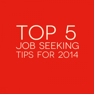 Top 5 Job Seeking Tips for Zambia in 2014