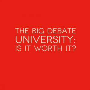 University Zambia - Is it worth it?