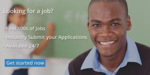 Find jobs in Zambia