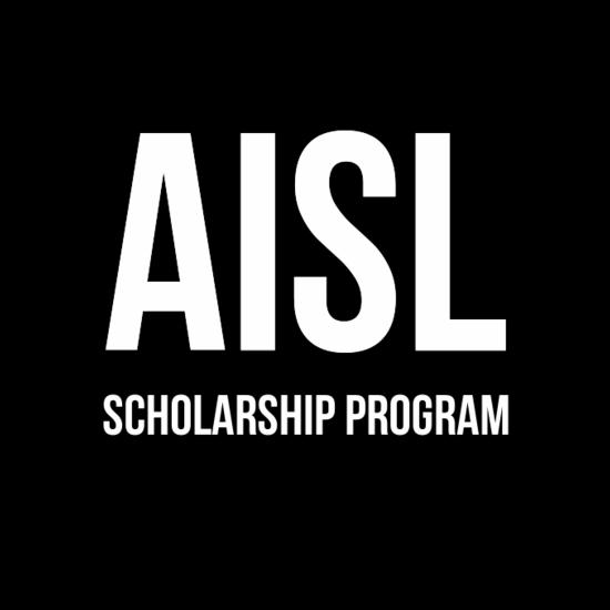 AISL Scholarship Program