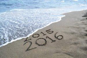 Happy new year Zambia!