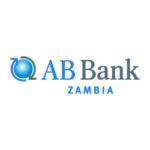 AB Bank Zambia Limited