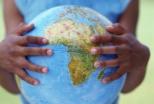 Are you an expat thinking of returning to Zambia