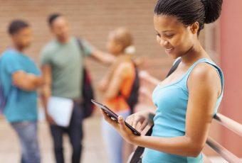 Social Media Tips for Job Searching