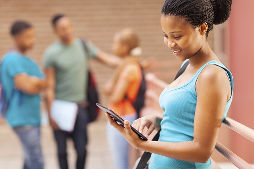 Register today for free job alerts from Go Zambia Jobs