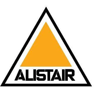Alistair Group