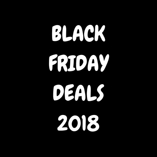 849c164c6f2 Black Friday and Cyber Monday in Zambia 2018 - UPDATED - GoZambiaJobs