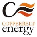 Coperbelt Energy