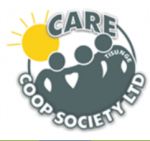 CARE COOPERATIVE SAVINGS AND CREDIT SOCIETY LTD