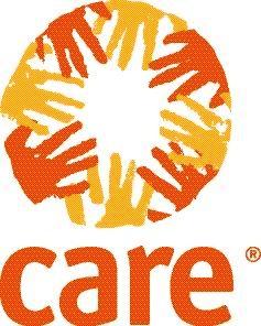 Care Zambia