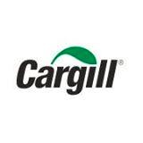 Cargill Zambia Jobs Fair Lusaka