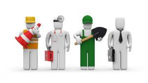 Jobs in zambia