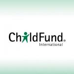 ChildFund Zambia